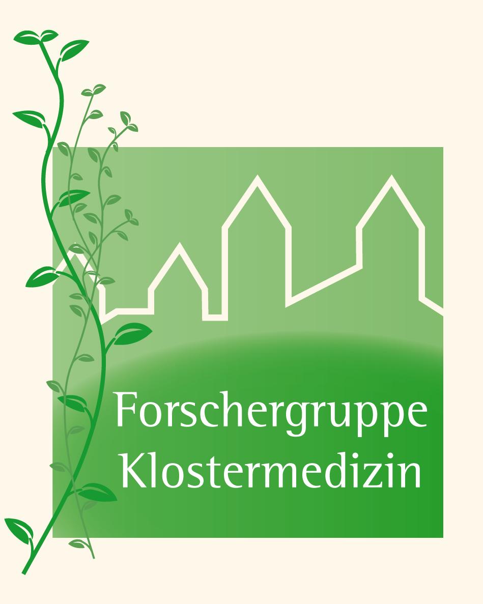 apologise, single de app konto löschen confirm. All above