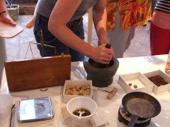 kloster_bronnbach_workshop_2011_bild7.jpg