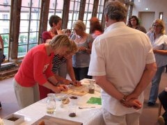 kloster_bronnbach_workshop_2011_bild8.jpg